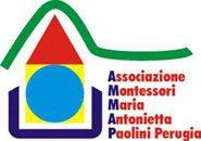 Associazione Montessori Perugia, Maria Antonietta Paolini