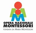 logo-ONM